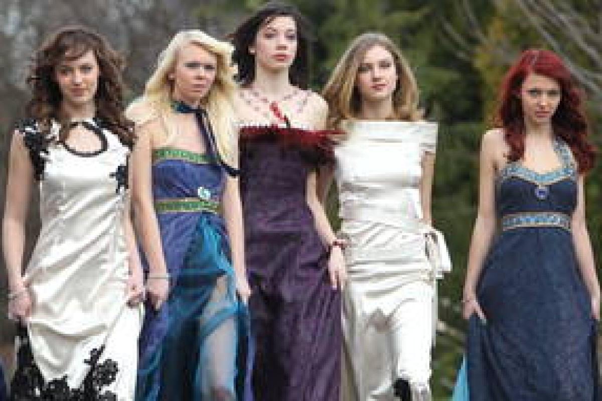 Designer Perfekt Abendkleider Jena SpezialgebietFormal Spektakulär Abendkleider Jena Vertrieb