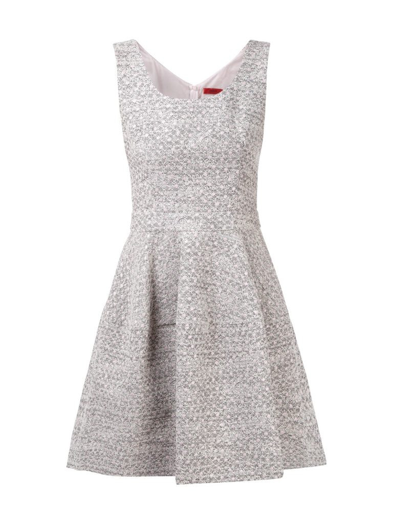10 Einzigartig Kleid Grau Rosa VertriebDesigner Leicht Kleid Grau Rosa für 2019