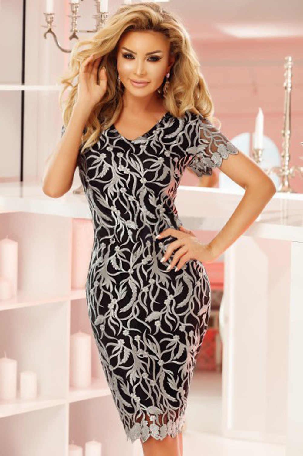 Designer Genial Abend Kleid Midi Boutique15 Luxurius Abend Kleid Midi Ärmel