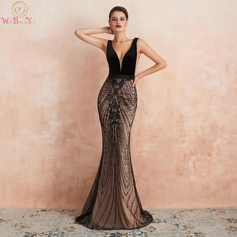 Schön Abendkleider About You Ärmel15 Einzigartig Abendkleider About You Boutique