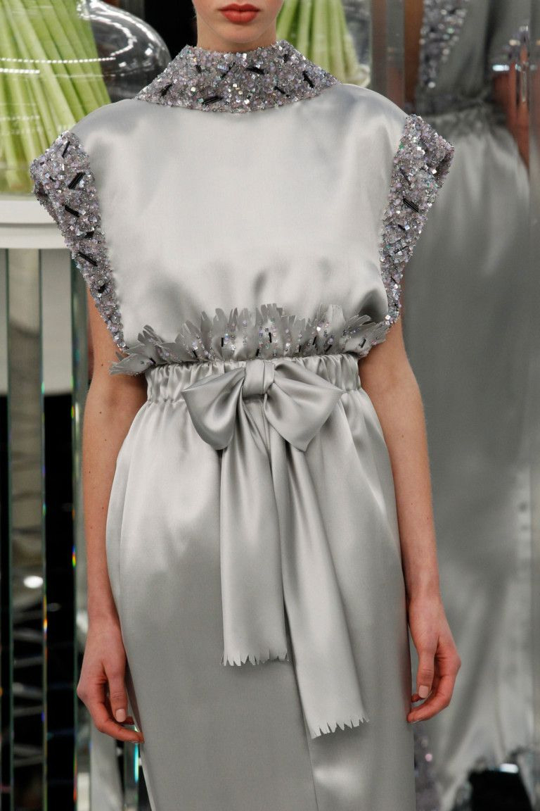 10 Genial Chanel Abendkleid VertriebFormal Schön Chanel Abendkleid Vertrieb