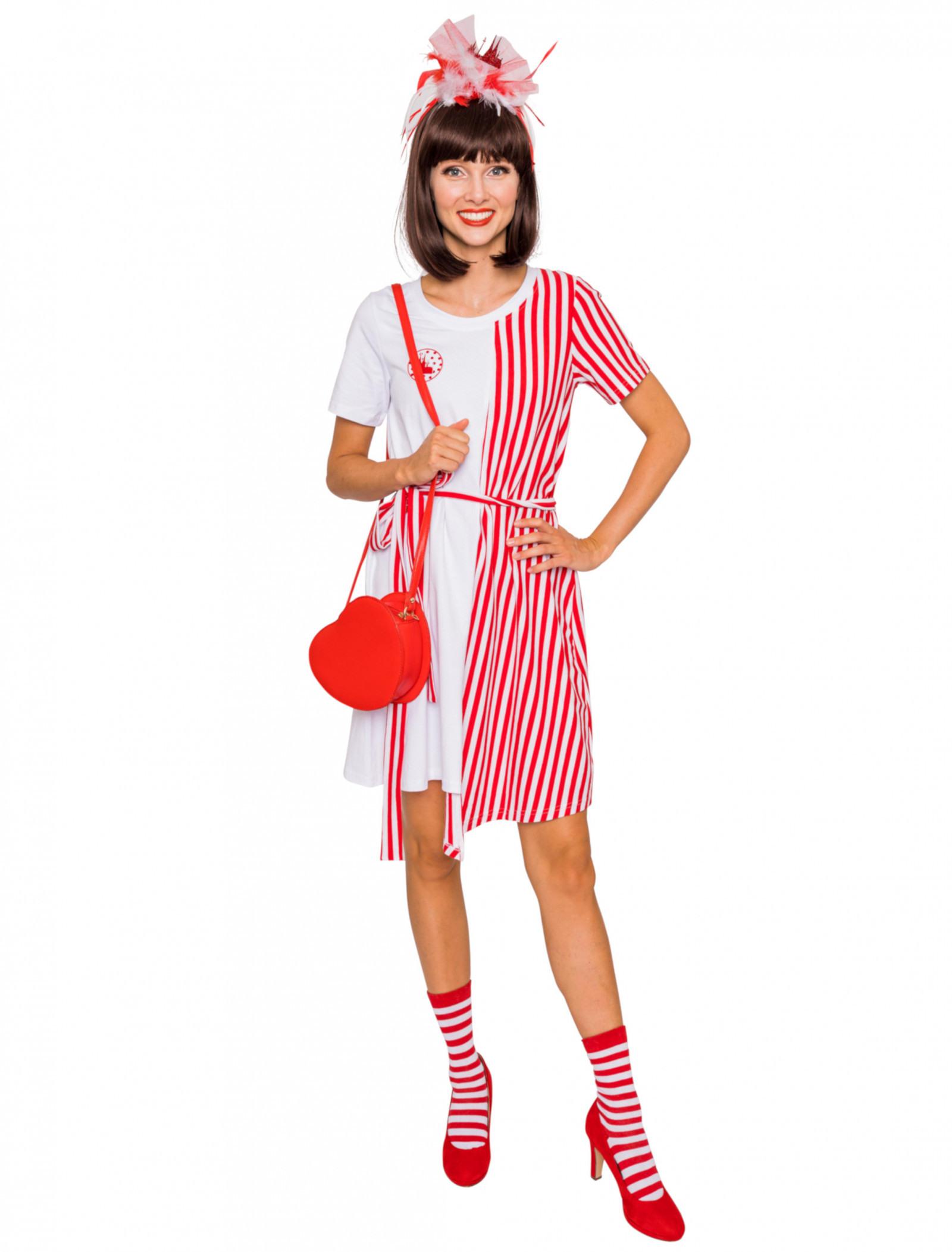 Formal Wunderbar Kleid Gestreift Vertrieb15 Genial Kleid Gestreift Bester Preis