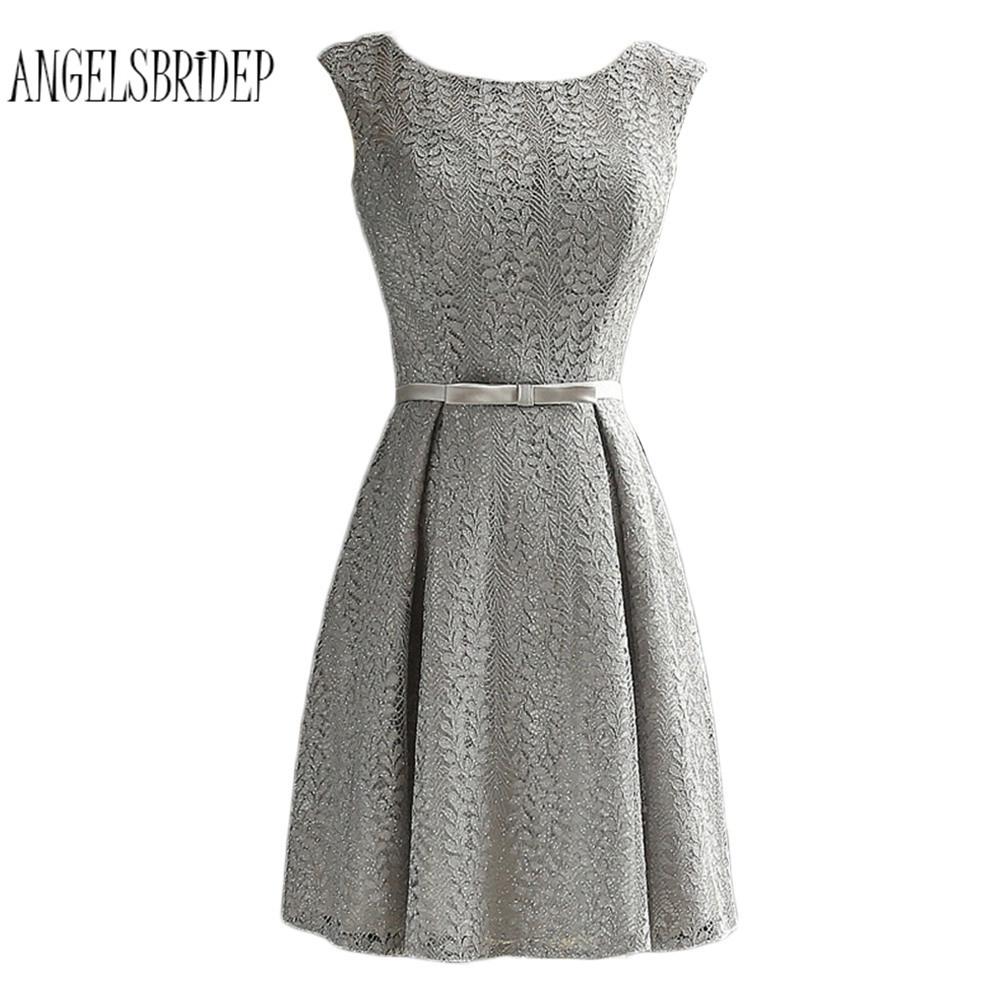 13 Elegant Kleid Grau Rosa für 201913 Spektakulär Kleid Grau Rosa Galerie