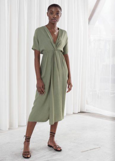 Midi Kleider Sommer Festlich Archives Abendkleid