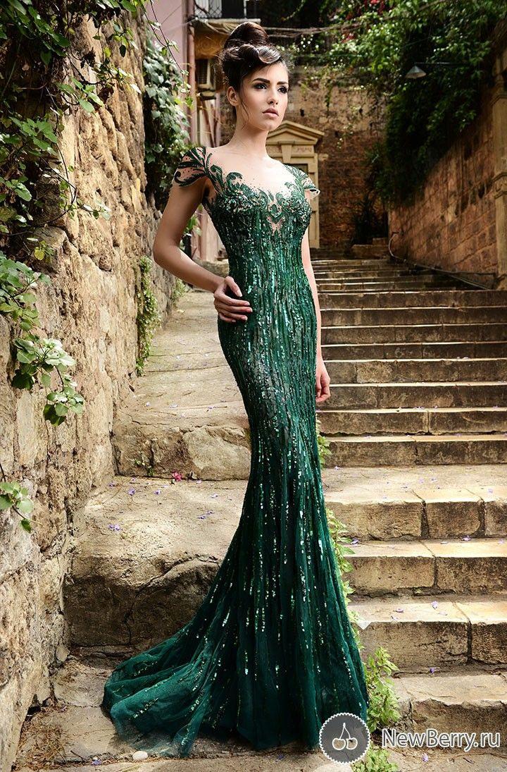 10 Schön Abendkleid Transparent VertriebDesigner Kreativ Abendkleid Transparent Boutique