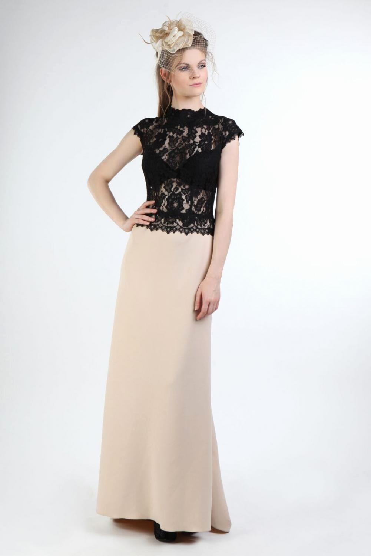 10 Großartig Abendkleider Rosa Ärmel15 Luxurius Abendkleider Rosa Stylish