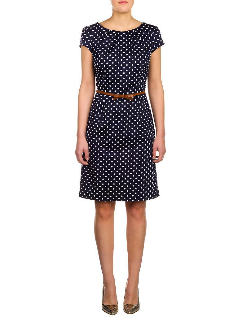Schön Blaues Kleid Mit Punkten Design15 Ausgezeichnet Blaues Kleid Mit Punkten Vertrieb