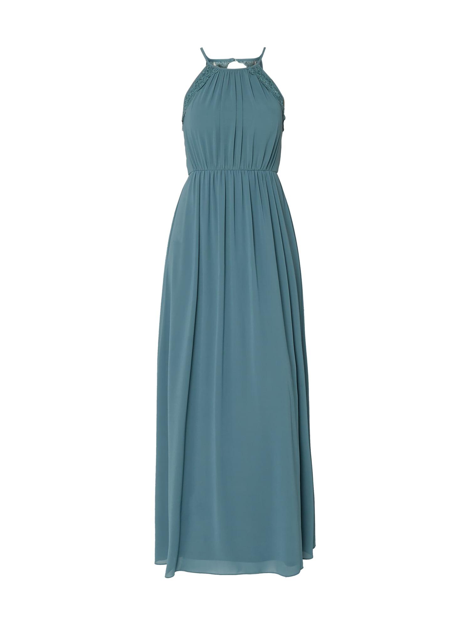 Formal Luxurius Jakes Abendkleid Spezialgebiet10 Coolste Jakes Abendkleid Galerie