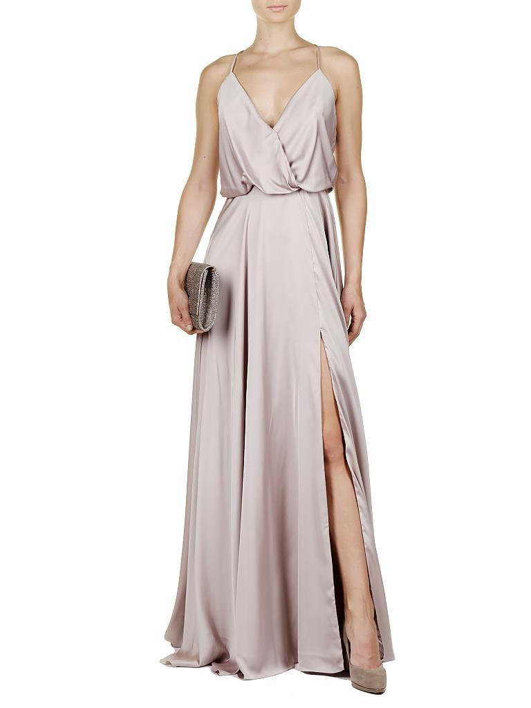 Formal Ausgezeichnet Unique Abendkleid Aus Satin SpezialgebietAbend Wunderbar Unique Abendkleid Aus Satin Vertrieb