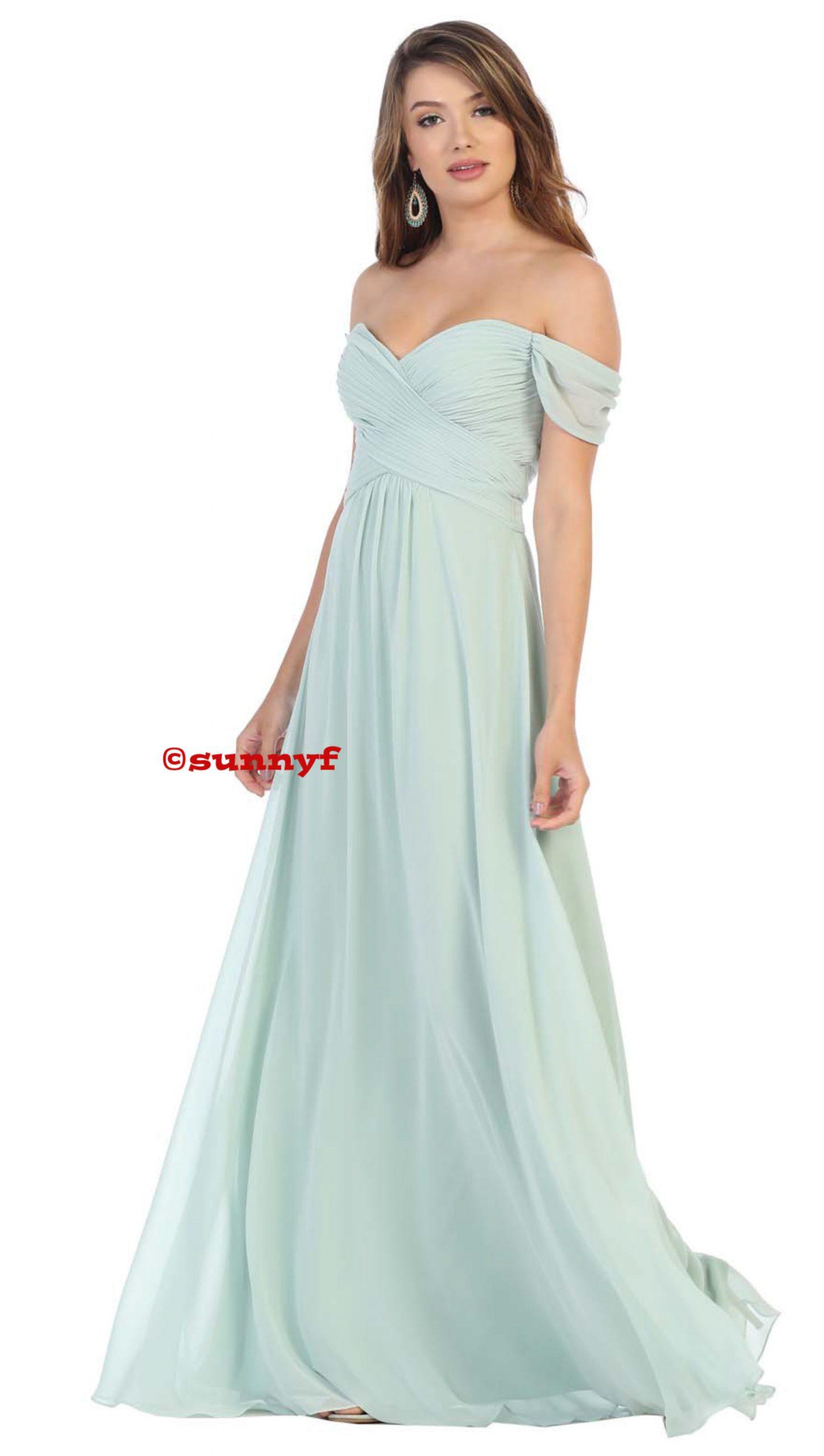 17 Fantastisch Abend Kleid Für Hochzeit BoutiqueAbend Schön Abend Kleid Für Hochzeit Bester Preis