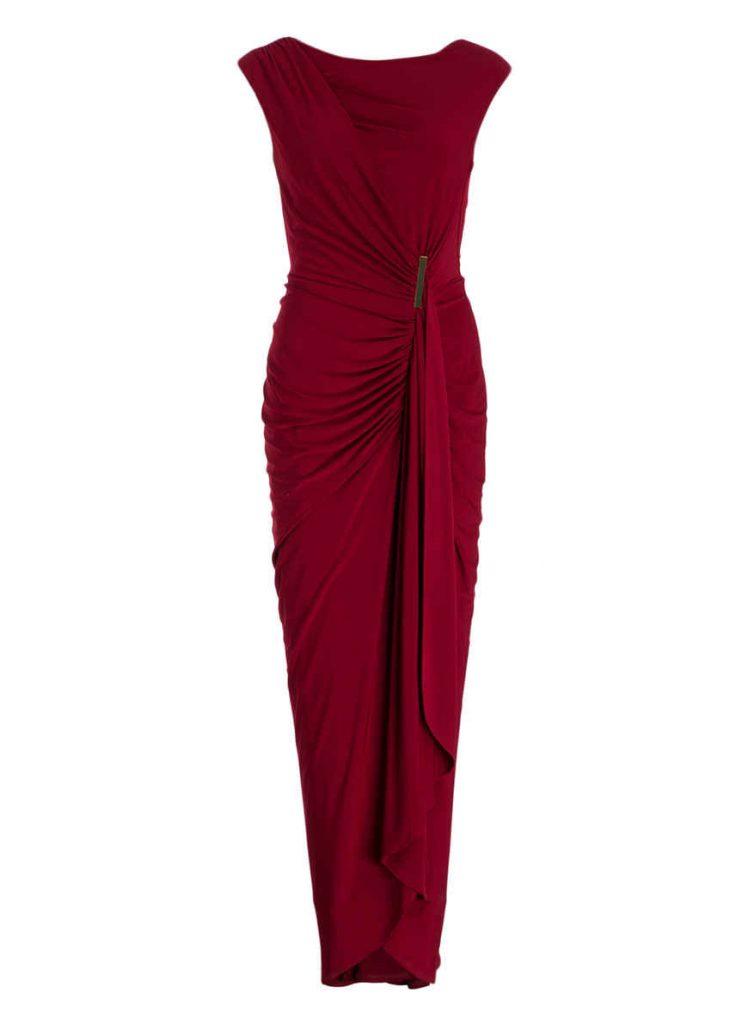 Designer Genial Abendkleid Breuninger Vertrieb Abendkleid