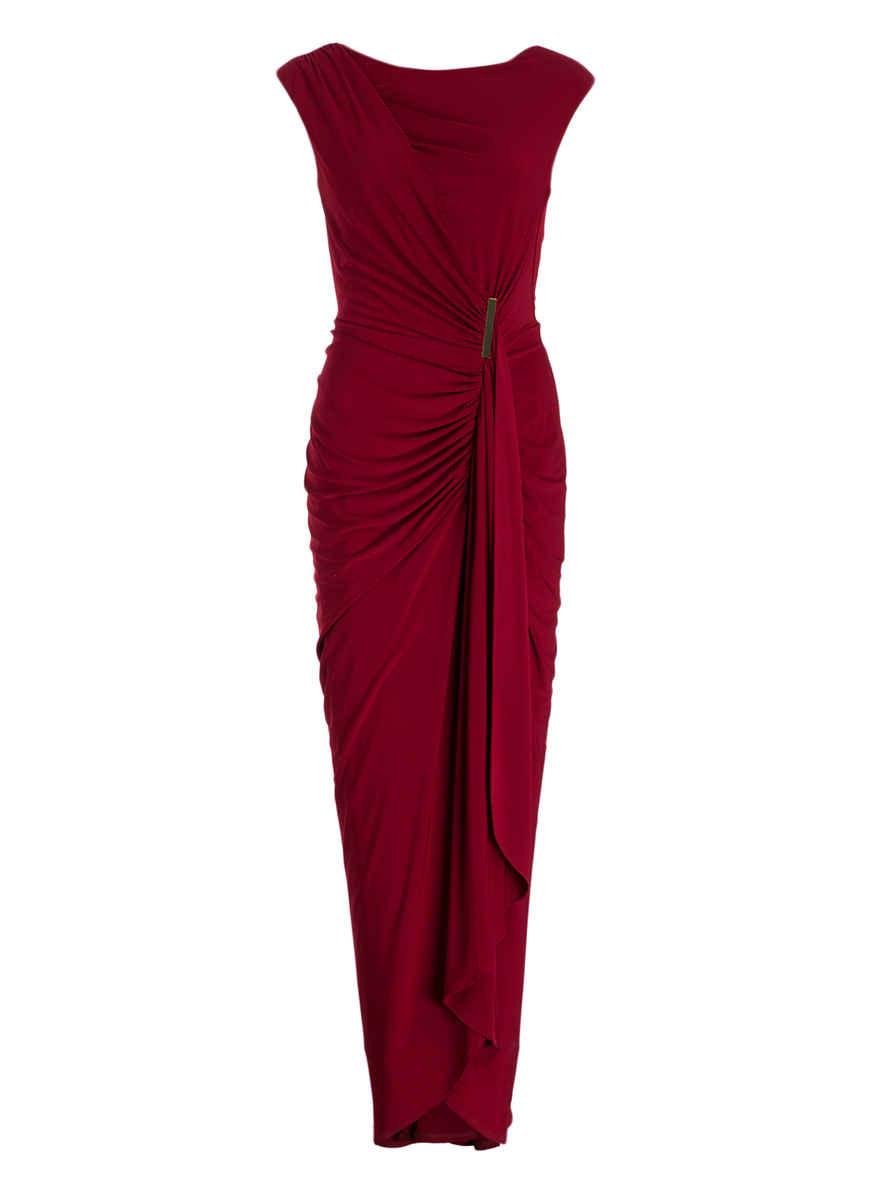 17 Luxus Abendkleid Breuninger Bester PreisDesigner Perfekt Abendkleid Breuninger Galerie