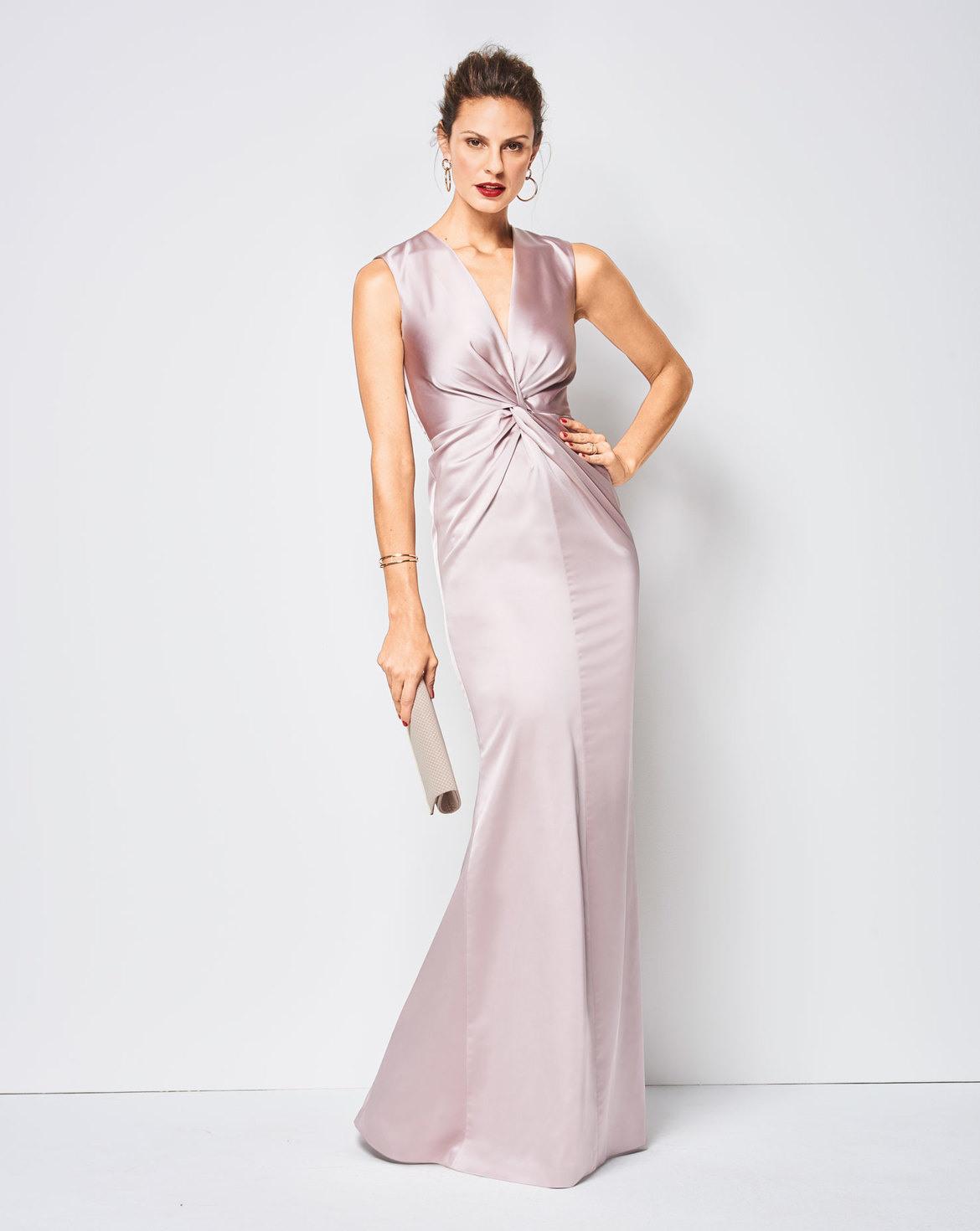 Abend Erstaunlich Abendkleid Junge Mode für 2019Abend Schön Abendkleid Junge Mode Boutique