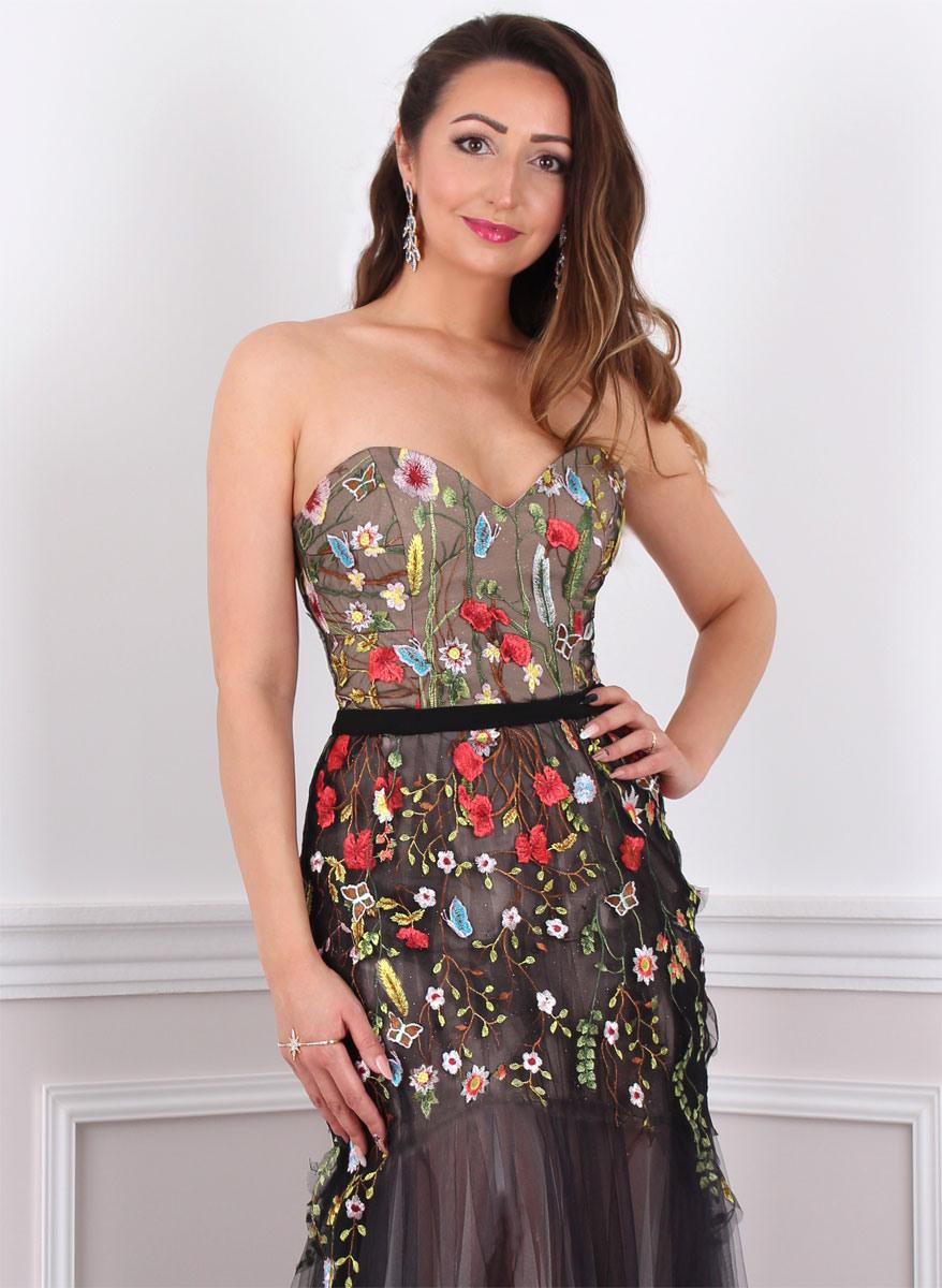 Formal Coolste Abendkleid Nach Maß Galerie Cool Abendkleid Nach Maß Boutique