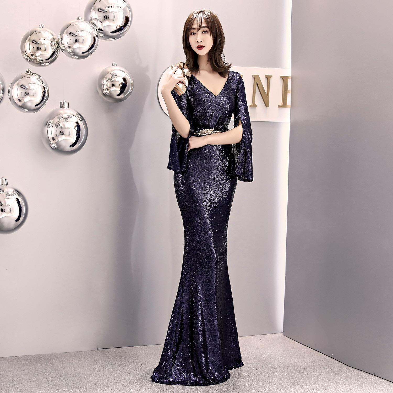 20 Genial Abendkleid Silber Bester Preis15 Top Abendkleid Silber Spezialgebiet