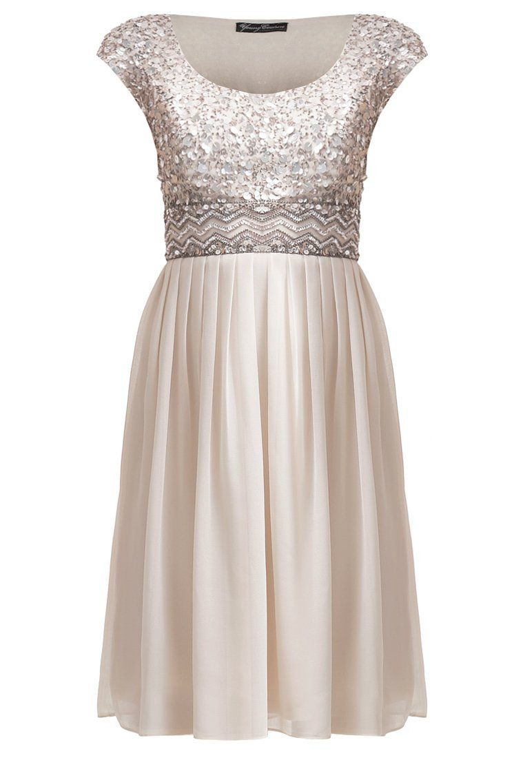 Designer Cool Abendkleid Young Couture Vertrieb13 Einfach Abendkleid Young Couture Ärmel
