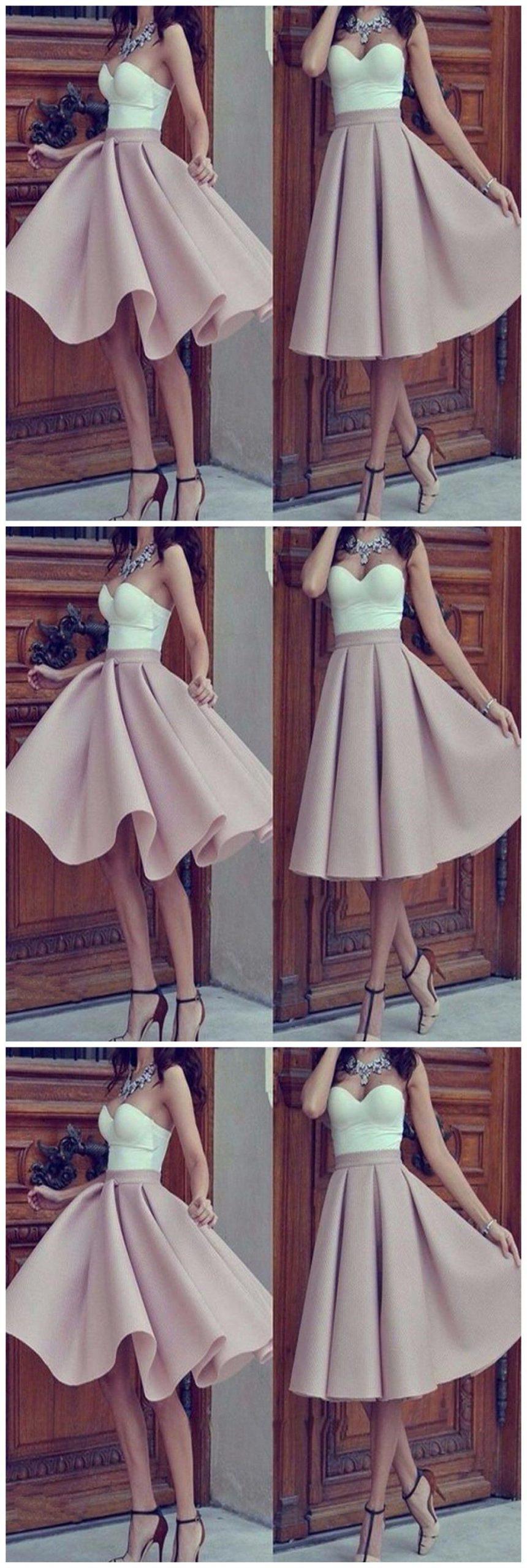 Designer Luxurius Abendkleider Quiero Spezialgebiet20 Coolste Abendkleider Quiero Boutique