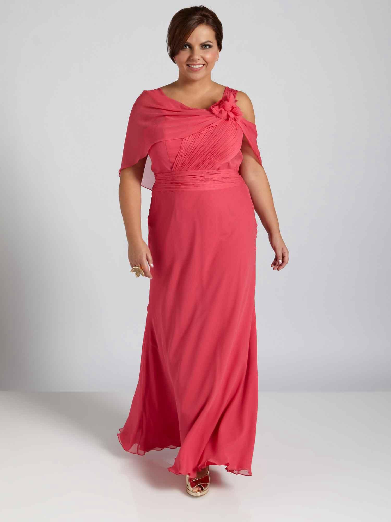 10 Erstaunlich Abendkleider Xxl Damen Vertrieb17 Kreativ Abendkleider Xxl Damen Boutique