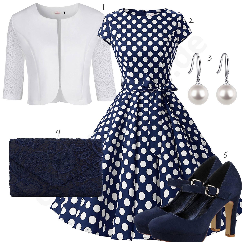 13 Einfach Blaues Kleid Mit Punkten für 2019Formal Kreativ Blaues Kleid Mit Punkten Design