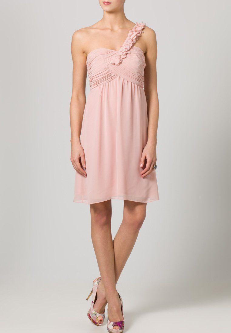15 Elegant Festliches Kleid Rosa Stylish10 Schön Festliches Kleid Rosa Spezialgebiet