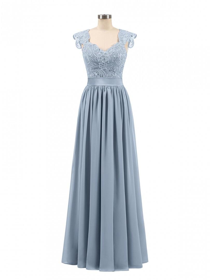 13 Kreativ Kleid Blau Lang BoutiqueAbend Coolste Kleid Blau Lang Galerie