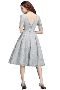 10 Luxurius Kleid Elegant Kurz für 201913 Einzigartig Kleid Elegant Kurz Vertrieb
