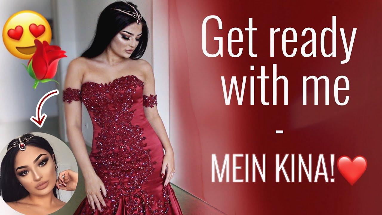 Abend Ausgezeichnet Kleid Für Henna Abend Bester PreisAbend Elegant Kleid Für Henna Abend Spezialgebiet
