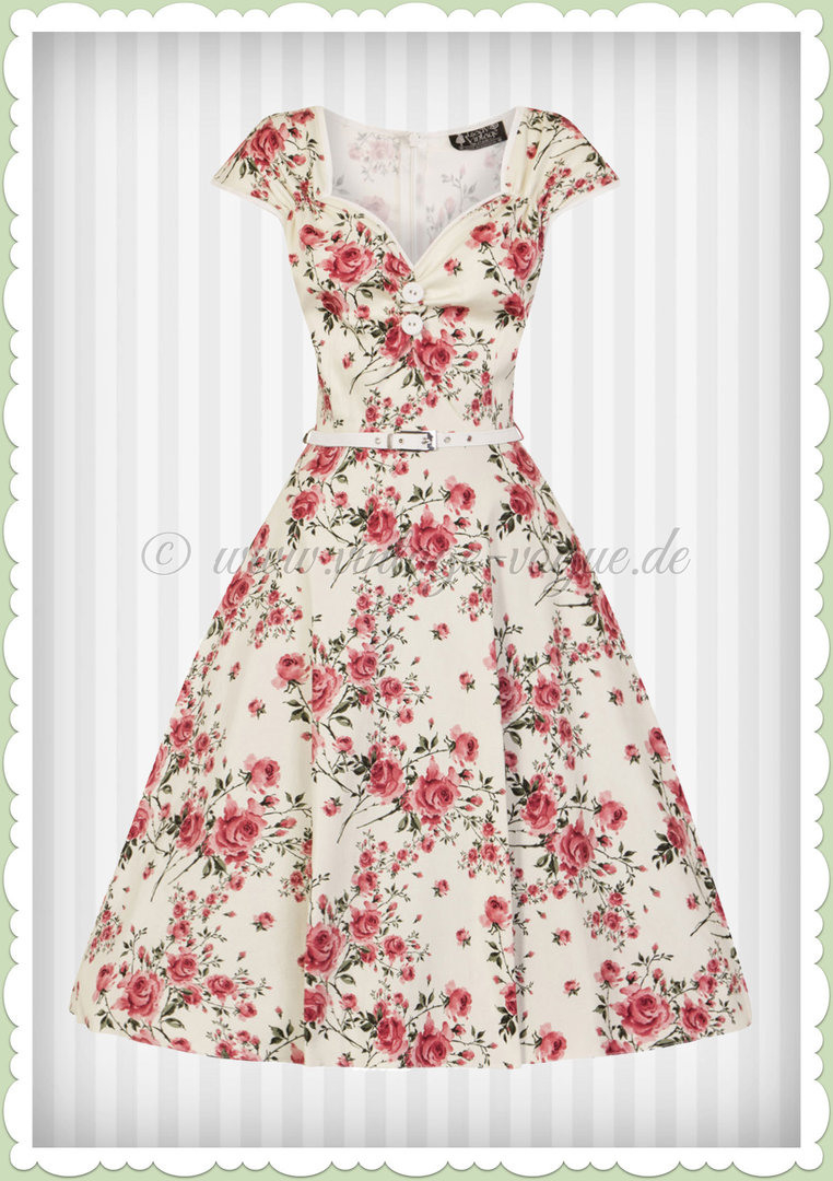 Einzigartig Kleid Weiß Blumen Spezialgebiet17 Leicht Kleid Weiß Blumen Bester Preis