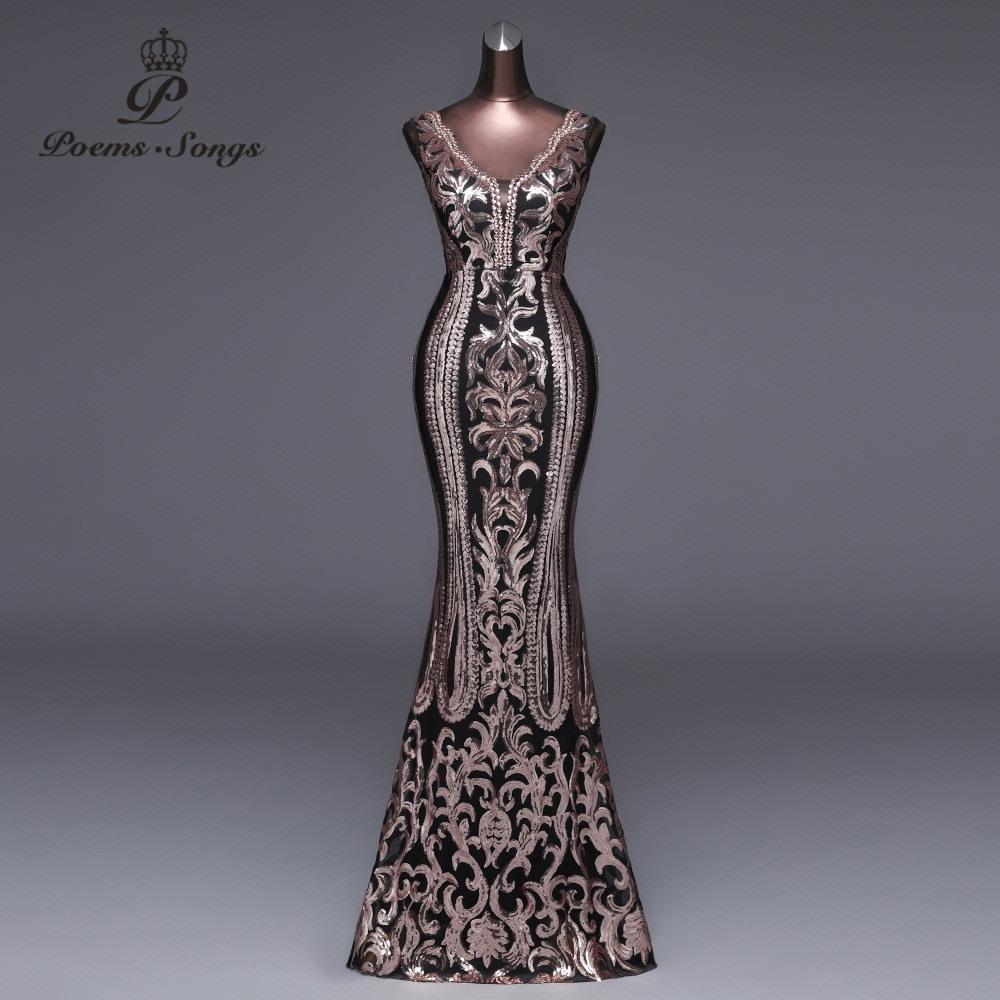 13 Kreativ Luxus Abend Kleid DesignDesigner Großartig Luxus Abend Kleid Boutique