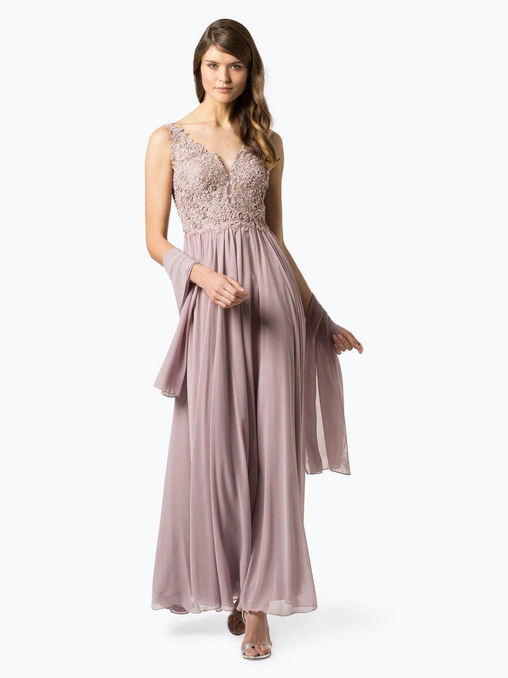 Abend Wunderbar Stola Abendkleid für 201915 Perfekt Stola Abendkleid für 2019