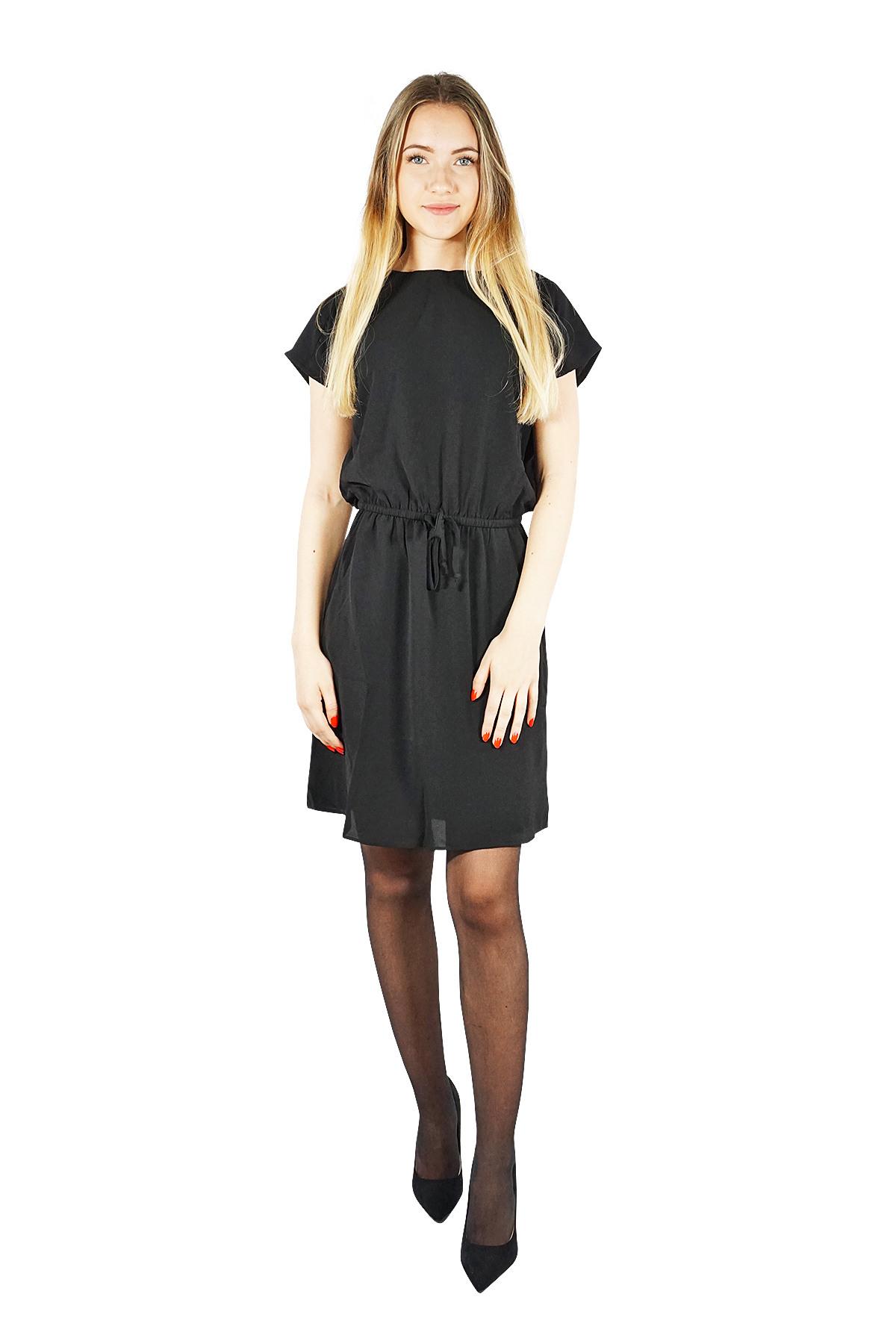 15 Perfekt Vero Moda Abendkleider ÄrmelFormal Kreativ Vero Moda Abendkleider Vertrieb