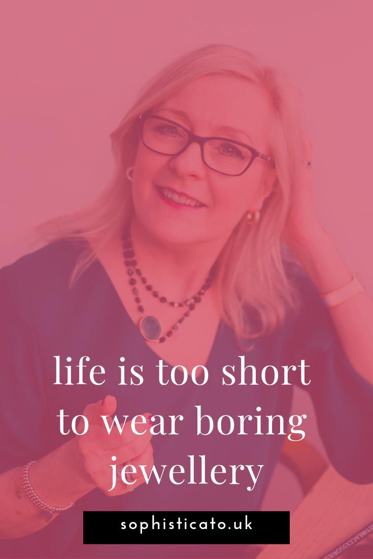 20 Coolste Abend Dress Quotes für 2019 Elegant Abend Dress Quotes Ärmel