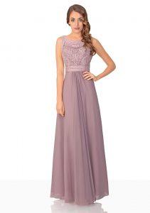 15 Top Abend Kleid Lang Vertrieb13 Wunderbar Abend Kleid Lang Spezialgebiet
