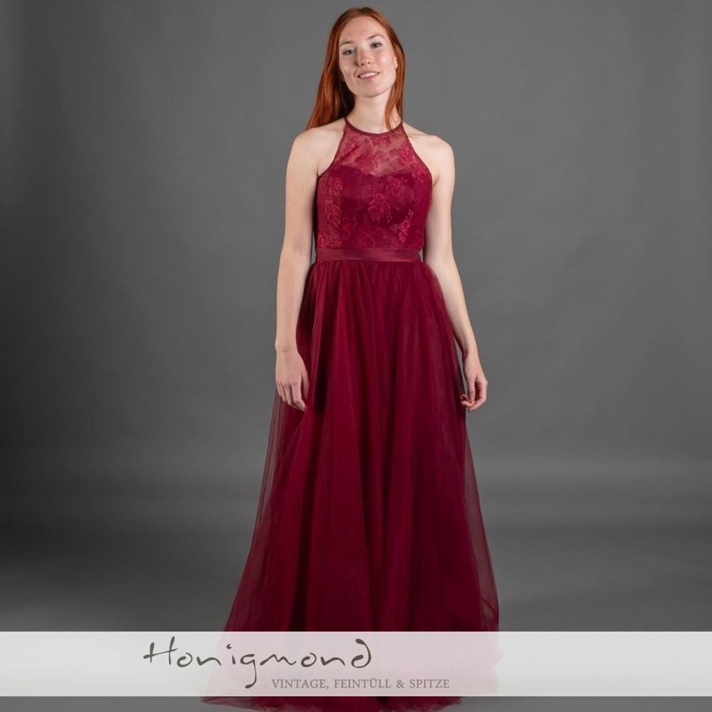 10 Schön Abendkleid Beere für 201920 Einfach Abendkleid Beere Stylish