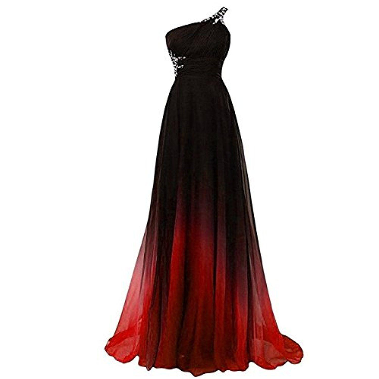 Abend Wunderbar Abendkleider Amazon Bester Preis20 Spektakulär Abendkleider Amazon Vertrieb