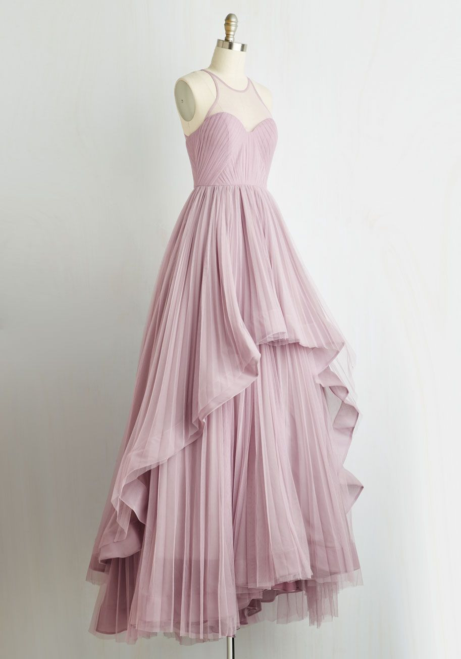 20 Luxurius Abendkleider Vintage Ärmel20 Erstaunlich Abendkleider Vintage Vertrieb