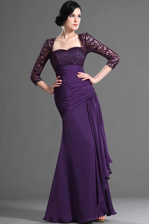 Luxus Edressit Abendkleider Ärmel13 Cool Edressit Abendkleider Design