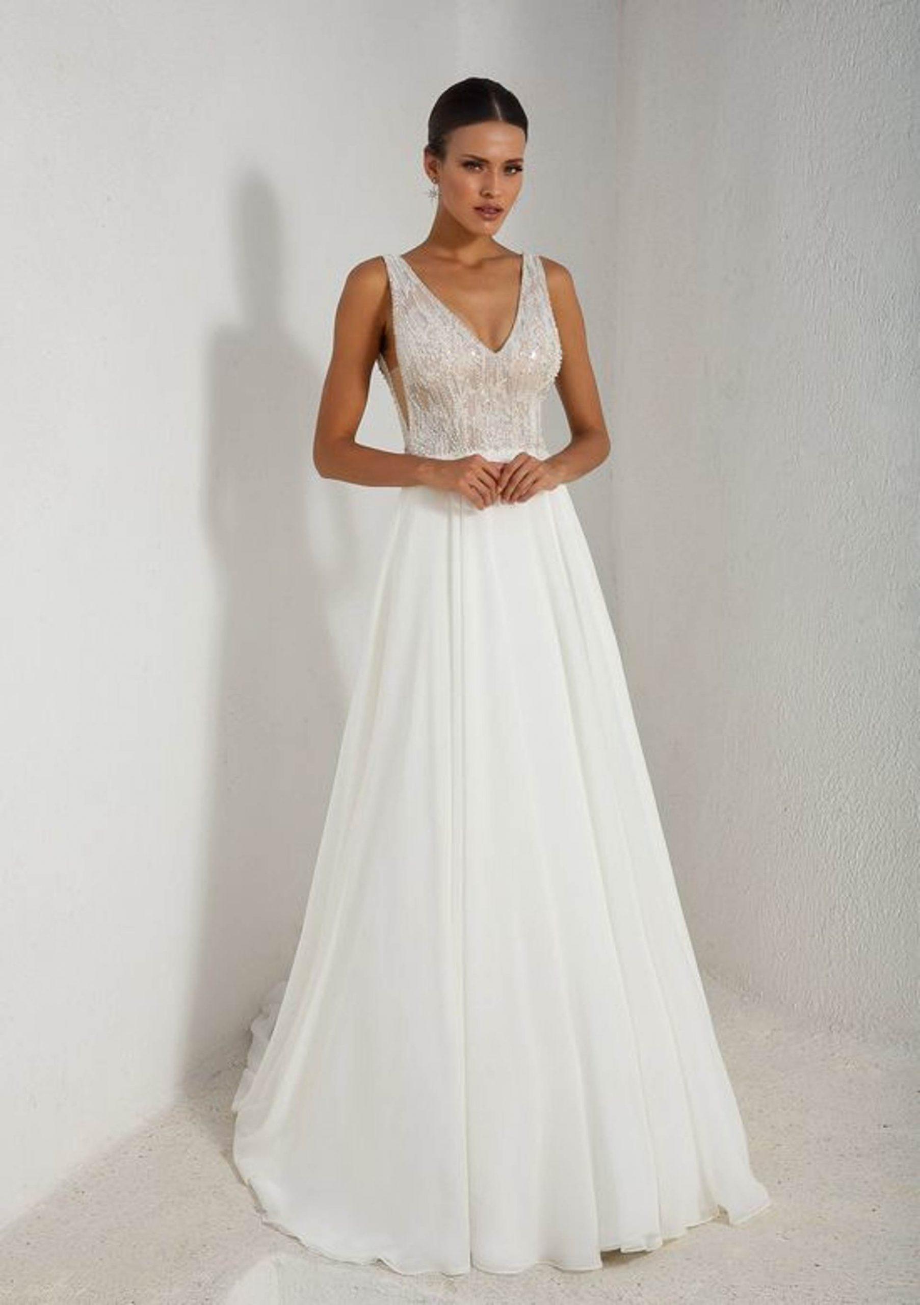 Designer Schön Elegante Brautkleider StylishFormal Ausgezeichnet Elegante Brautkleider Bester Preis