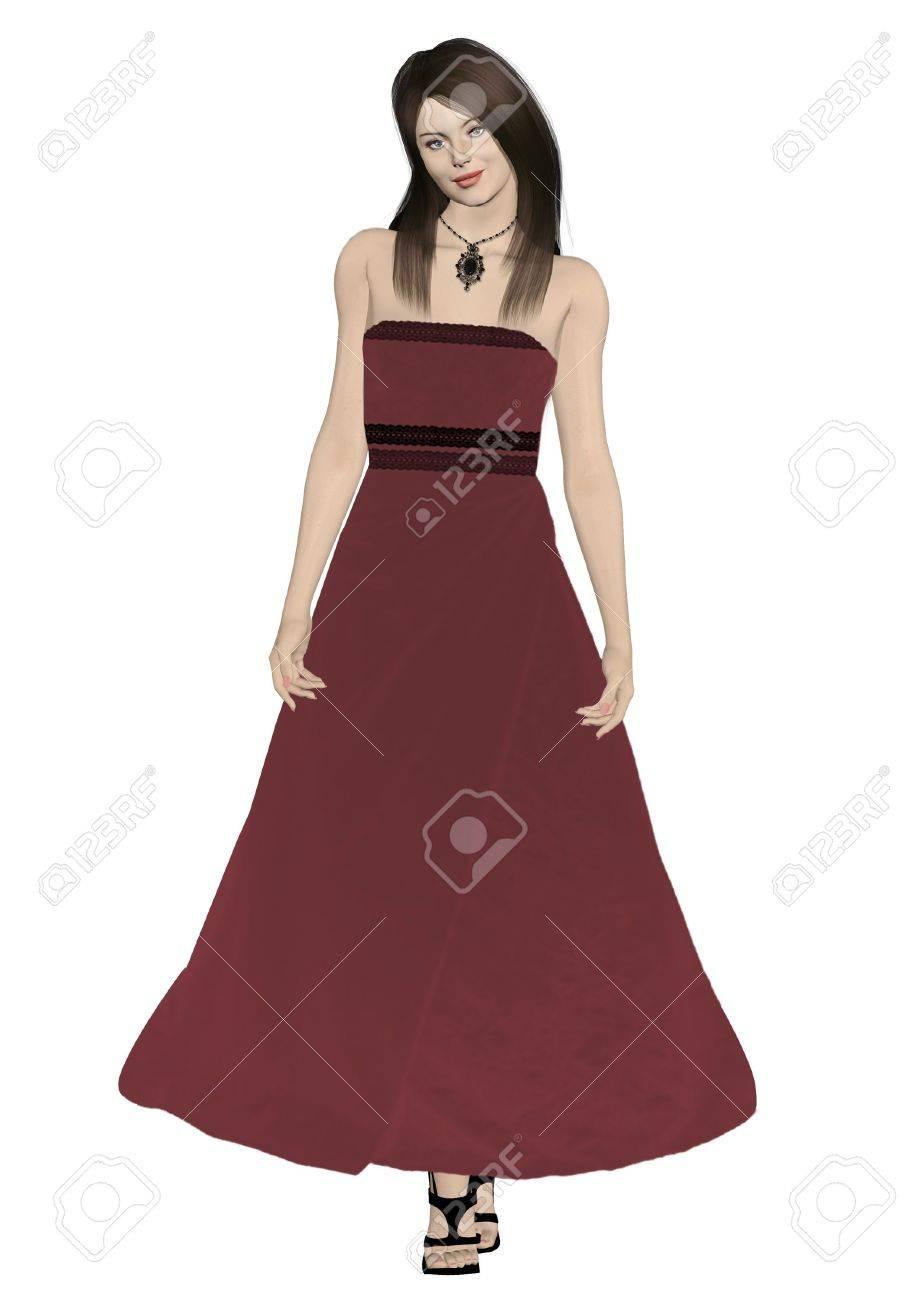 20 Genial Kleid Für Abend Stylish20 Schön Kleid Für Abend für 2019
