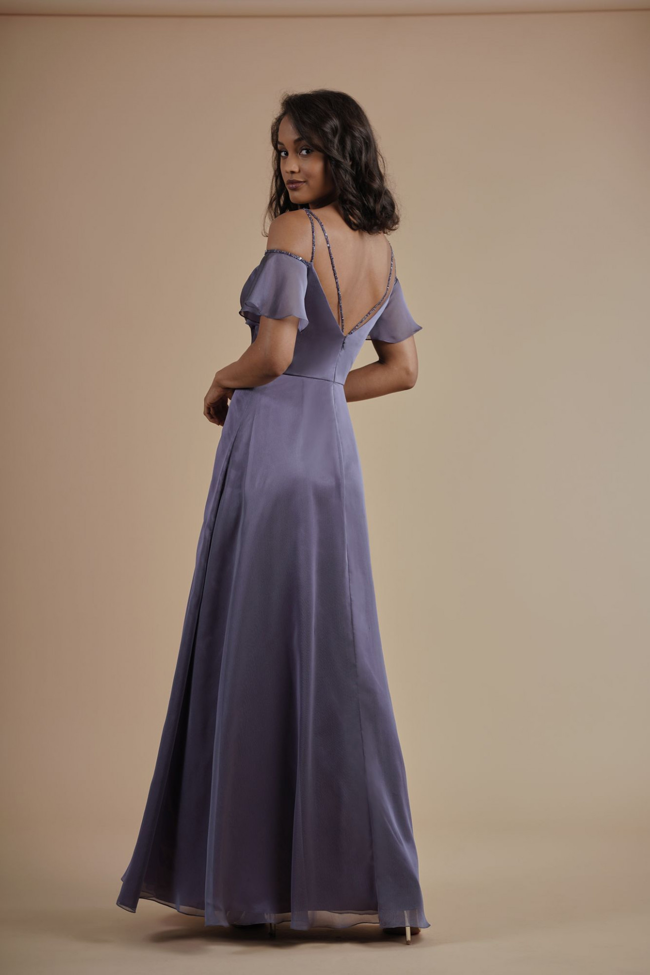 Cool Reduzierte Abendkleider Stylish13 Genial Reduzierte Abendkleider Bester Preis