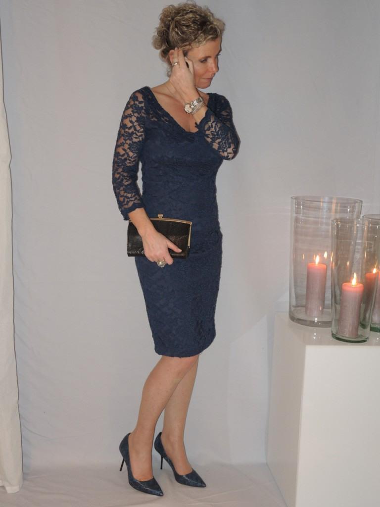 13 Luxus Spitzenkleid Blau VertriebFormal Fantastisch Spitzenkleid Blau Galerie