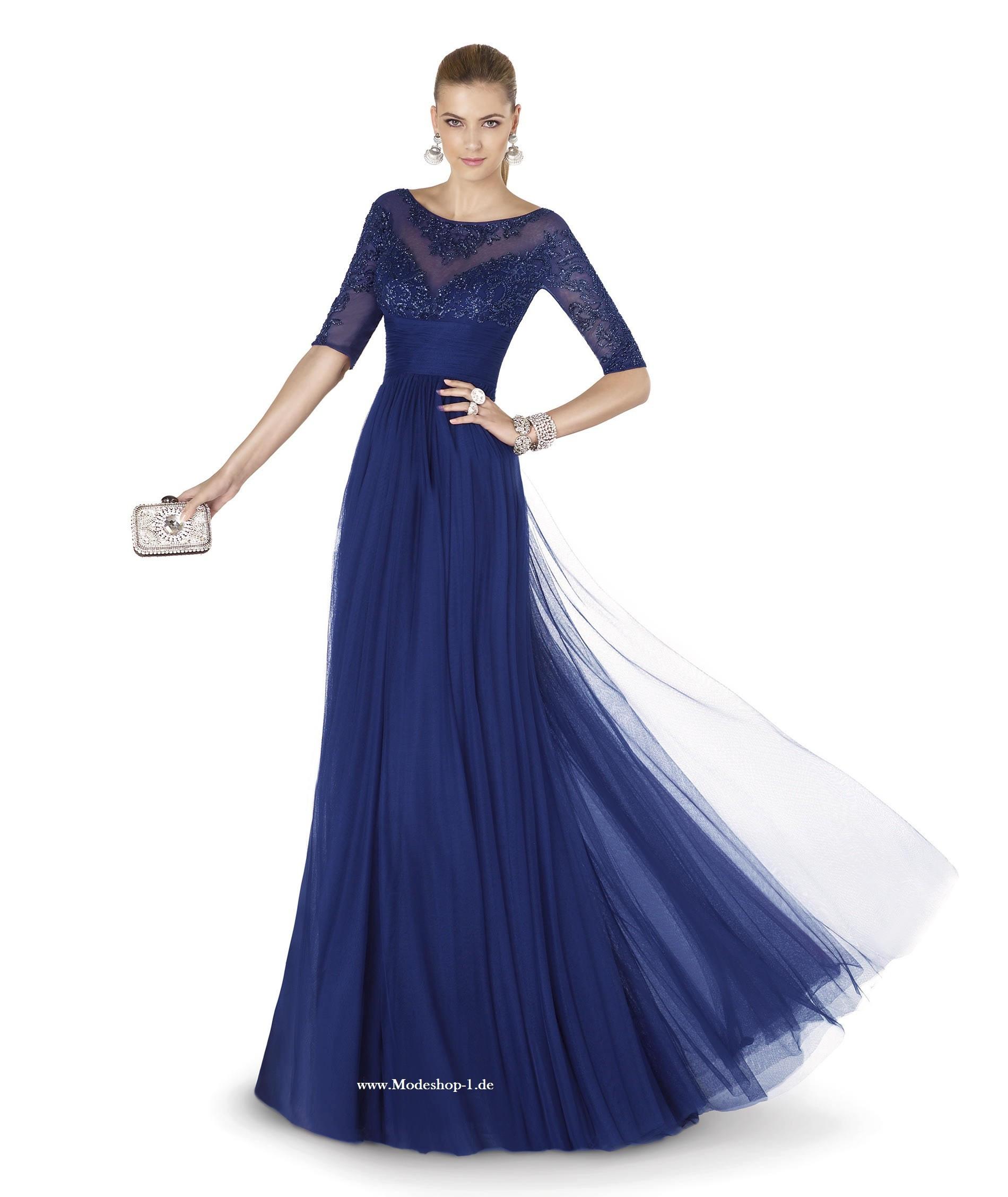 17 Elegant Blaues Abendkleid VertriebAbend Ausgezeichnet Blaues Abendkleid Stylish