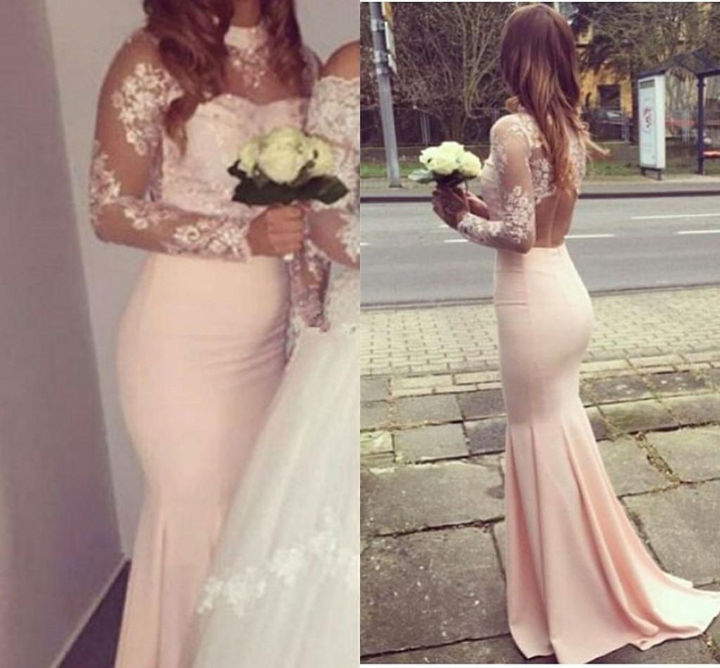 Formal Erstaunlich Rosa Kleid Mit Ärmeln Stylish17 Wunderbar Rosa Kleid Mit Ärmeln Ärmel