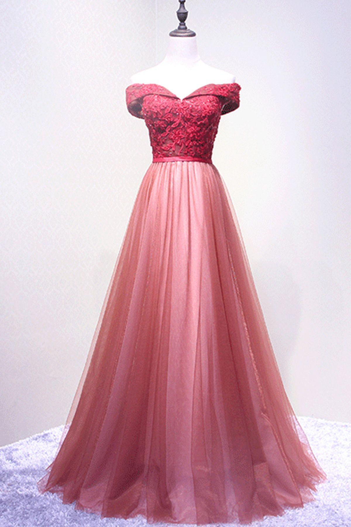 Abend Fantastisch Abendkleid Carmen Ausschnitt Lang Stylish10 Einfach Abendkleid Carmen Ausschnitt Lang Vertrieb