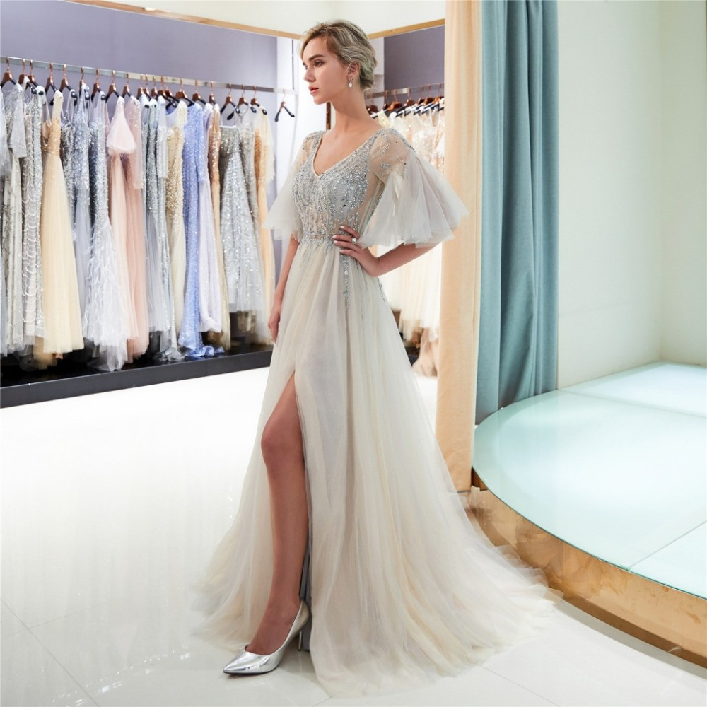 15 Kreativ Abendkleid V Ausschnitt Lang Vertrieb10 Ausgezeichnet Abendkleid V Ausschnitt Lang Stylish