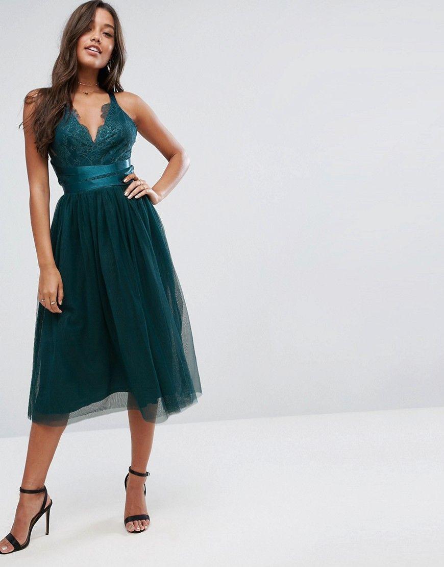13 Genial Asos Damen Abend Kleider Stylish17 Wunderbar Asos Damen Abend Kleider Design