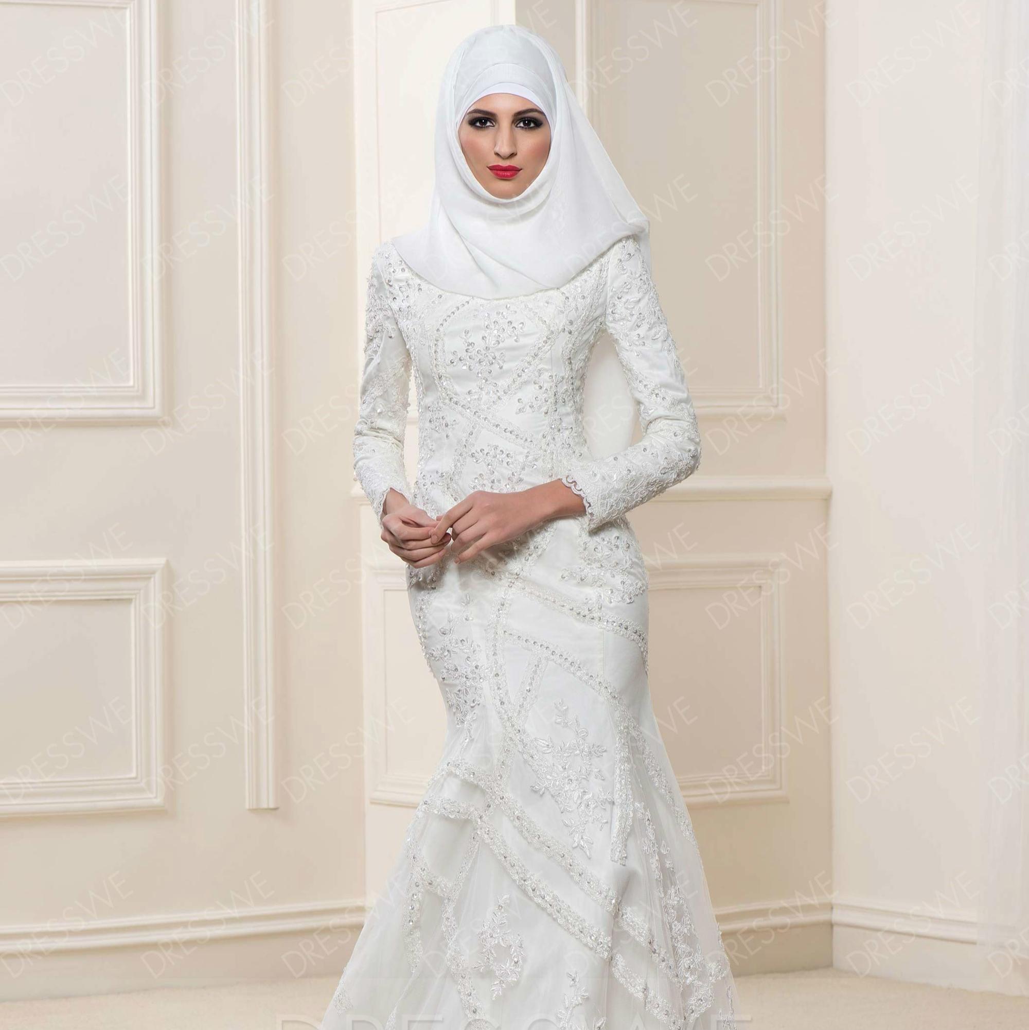13 Schön Elegante Brautkleider Bester Preis20 Genial Elegante Brautkleider Galerie