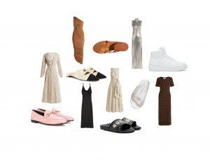 Abend Coolste Flache Schuhe Zum Abendkleid StylishAbend Perfekt Flache Schuhe Zum Abendkleid Boutique