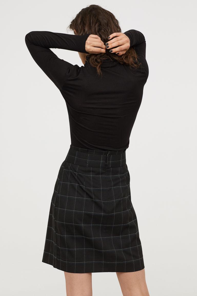 Formal Einzigartig H&M Abendkleidung für 2019 Leicht H&M Abendkleidung Spezialgebiet