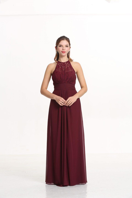 Formal Genial Hochzeit Abend Kleid Ärmel13 Coolste Hochzeit Abend Kleid Bester Preis